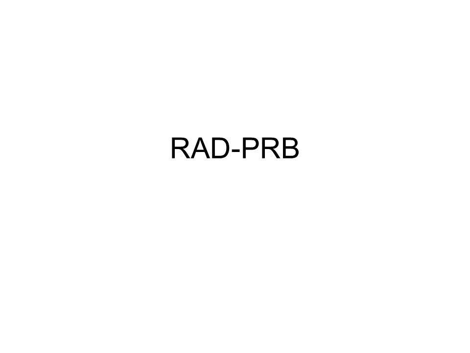 RAD-PRB
