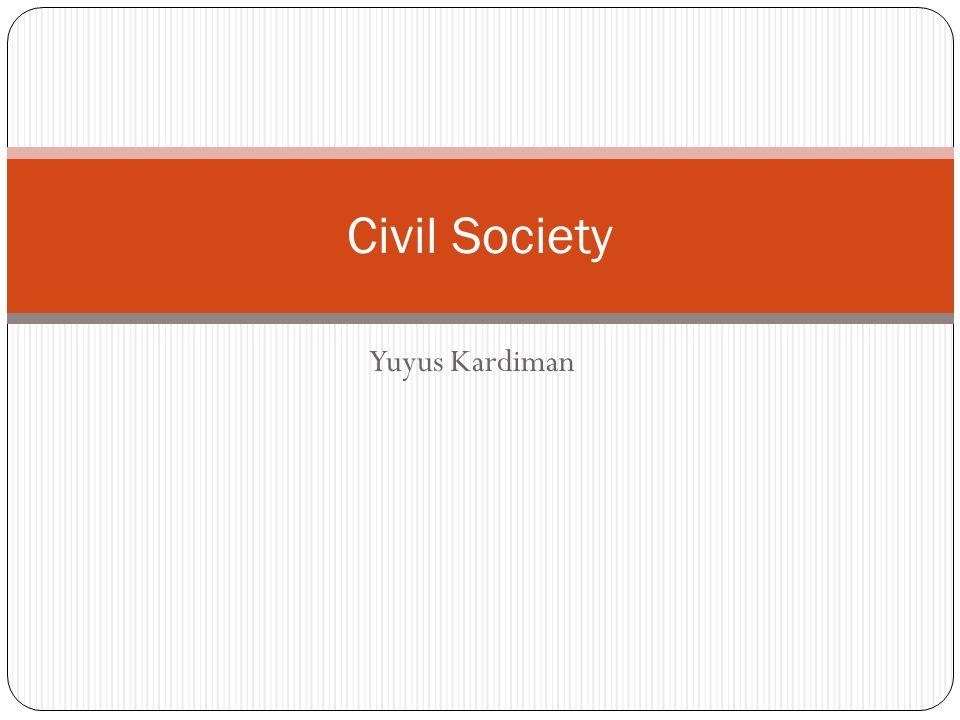 Prinsif Pokok Pluralis Tolerans Human Right Democracy