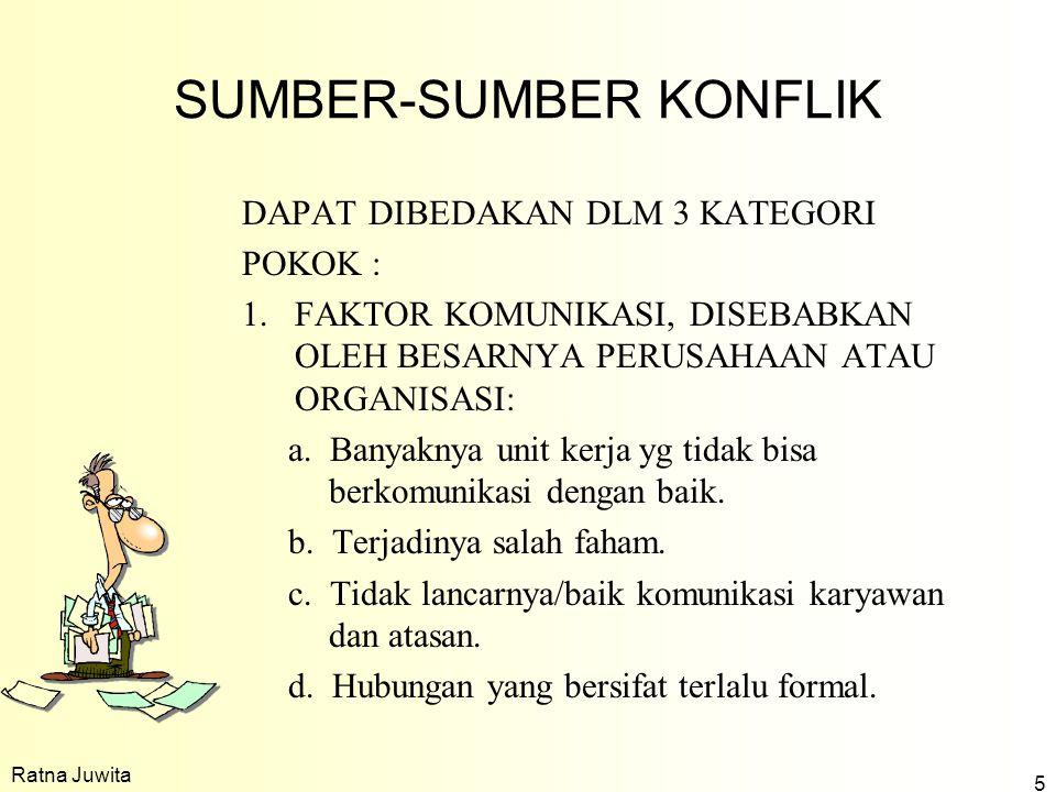 6 2.FAKTOR STRUKTUR ORGANISASI a.Sistem birokrasi dan Overbirokratisasi b.
