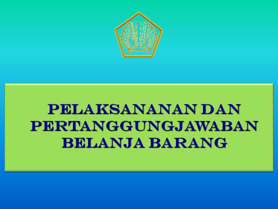 SEKILAS INFO: Nama: Toni Alumni: FH Univ. Tanjungpura, Pontianak (1997) Riwayat Kerja: a. Staff pada Sekretariat Badan Akuntansi Keuangan Negara, Jaka