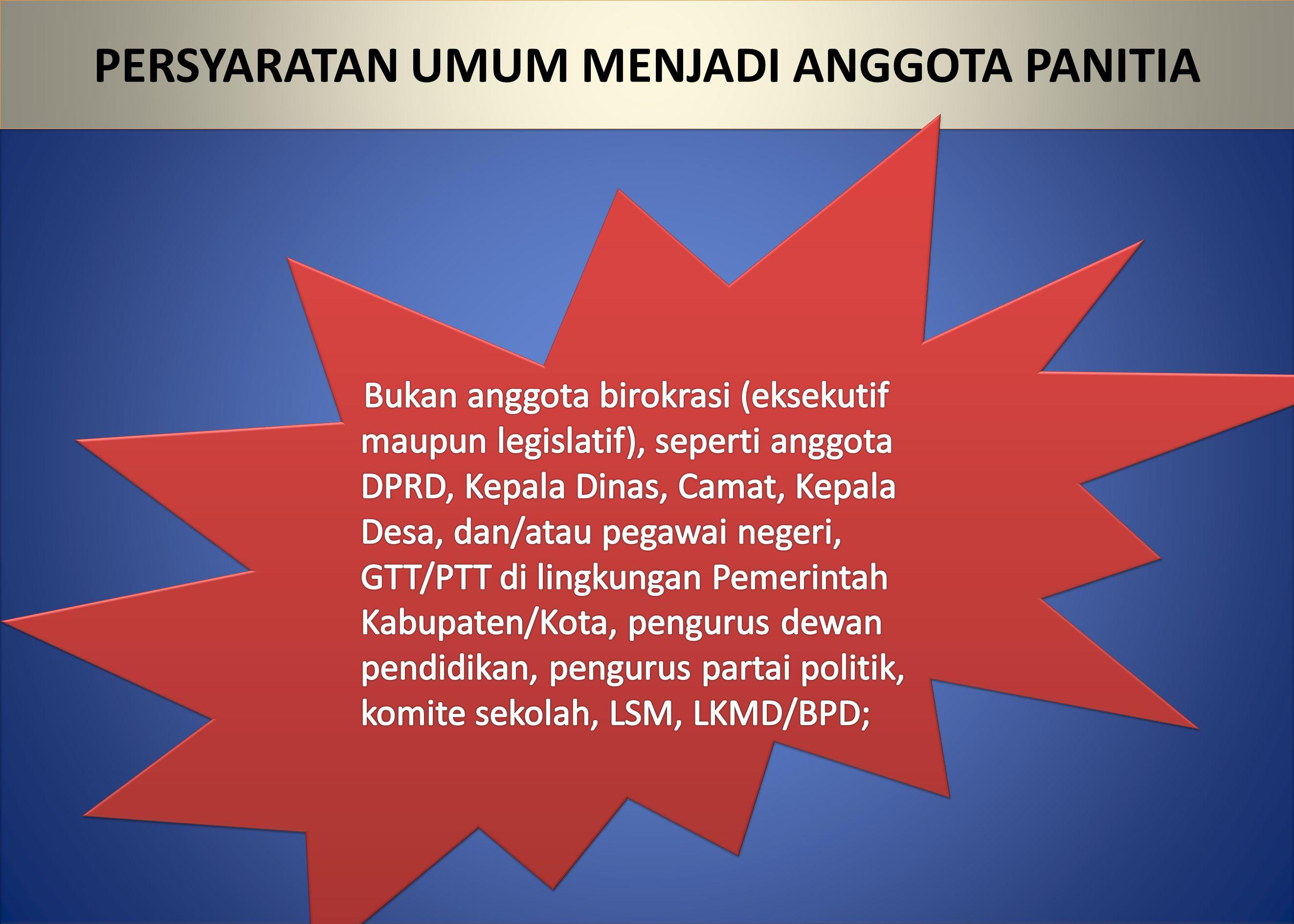 a Penanggung Jawab, adalah kepala sekolah penerima Dana Alokasi Khusus (DAK) yang bersangkutan.