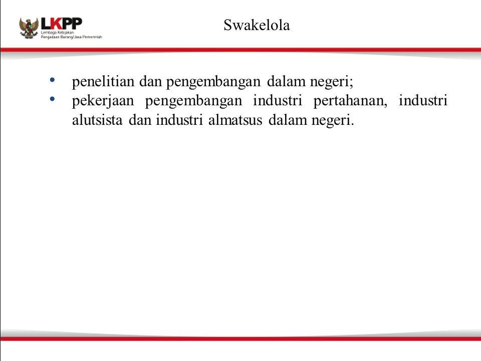Contoh Sederhana Menyusun RUP Pagu Definitif LKPP Identifikasi Kebutuhan dan Penganggaran D.21D.22 a.LKPP mendapatkan Pagu Definitif sebesar Rp.