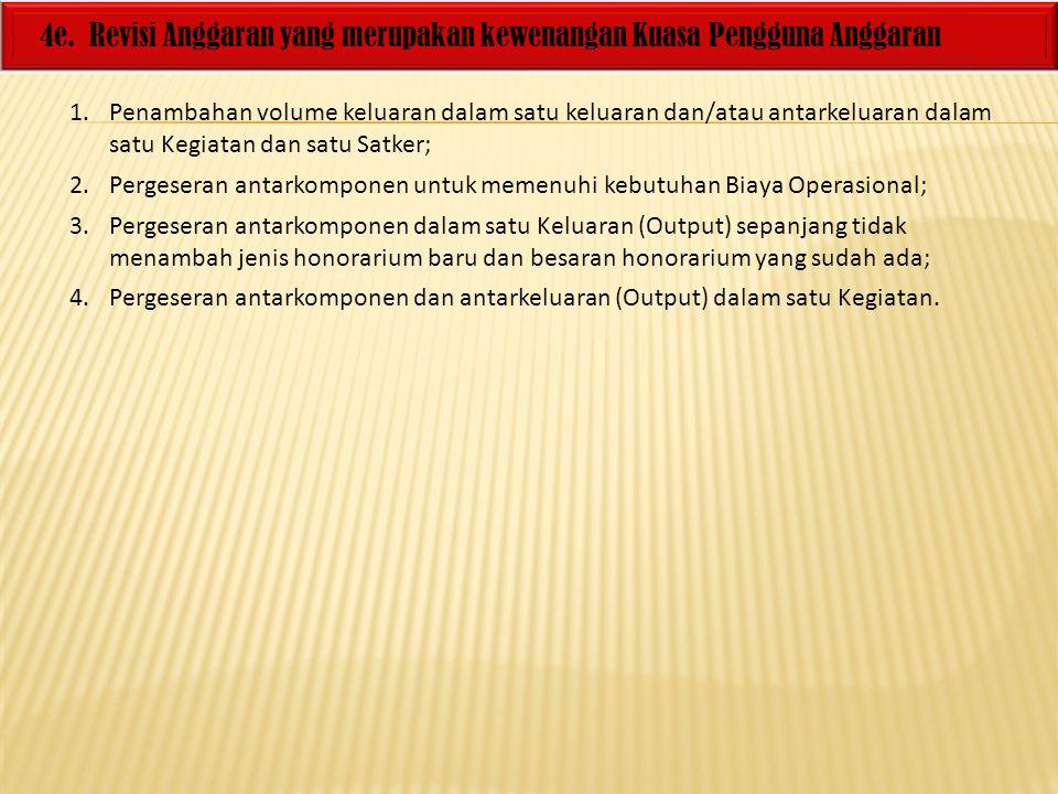 ADK RKA- Satker KPA 4e.