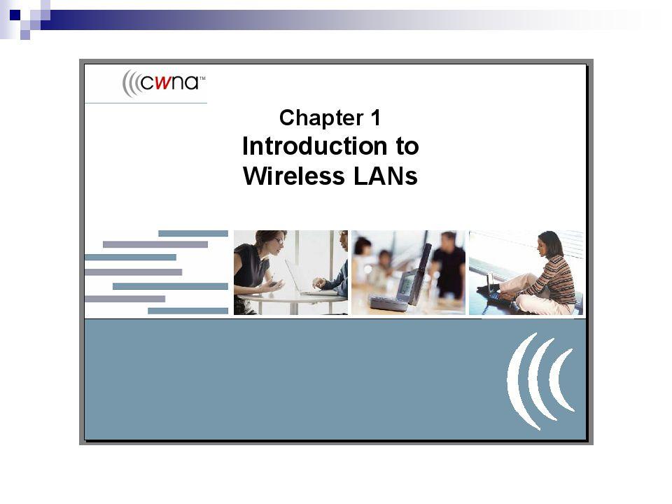 Tujuan Menggambarkan pemasaran Wireless LAN dan standar aturan pemasaran Menggambarkan penyediaan aplikasi wireless LAN dan bagaimana wireless LAN digunakan lebih baik Batasan besar organisasi wireless LAN dan perputaran permainan organisasi