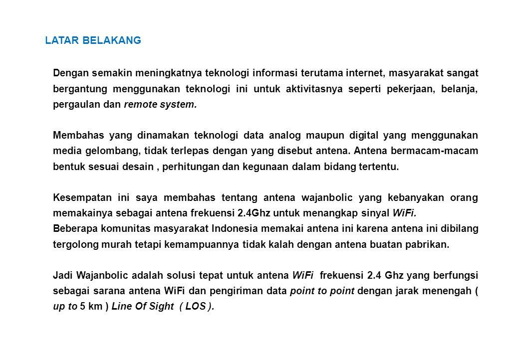 PERUMUSAN MASALAH Internet di Indonesia sangat mahal,bila dibandingkan dengan negara lain seperti inggris dan negara eropa lainnya.