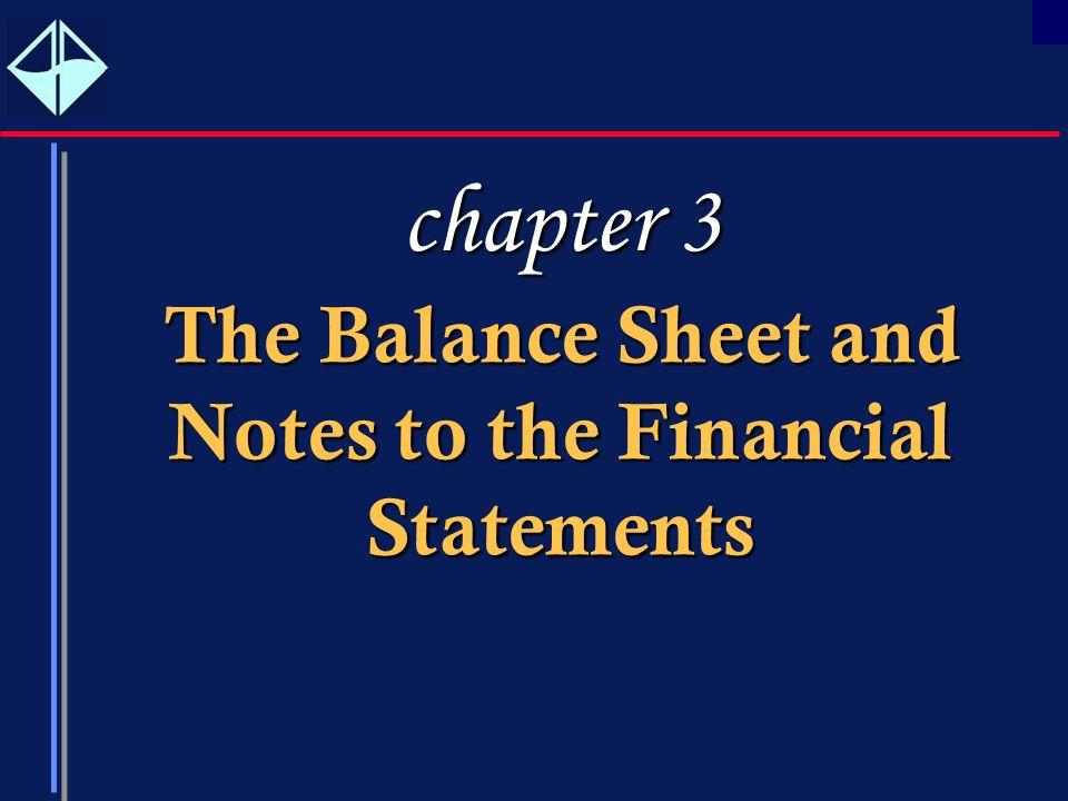 22 Modal Kontribusi:  Modal saham  Tambahan modal setoran Ekuitas Pemilik Dua jenis modal saham adalah preferen dan biasa