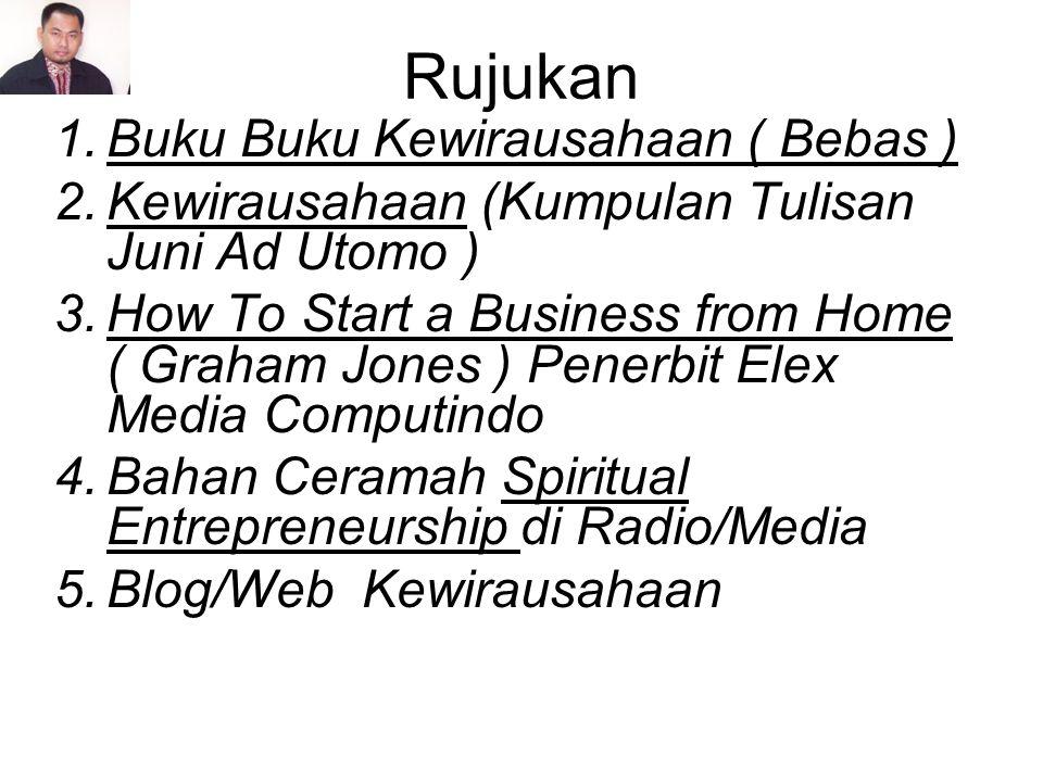 JUNDI Em POWER ment Consulting Mari Masing Masing Mengisi SPESIALISASI 1.S1, S2 S3 2.Course 3.Certified KARYAWAN 1.