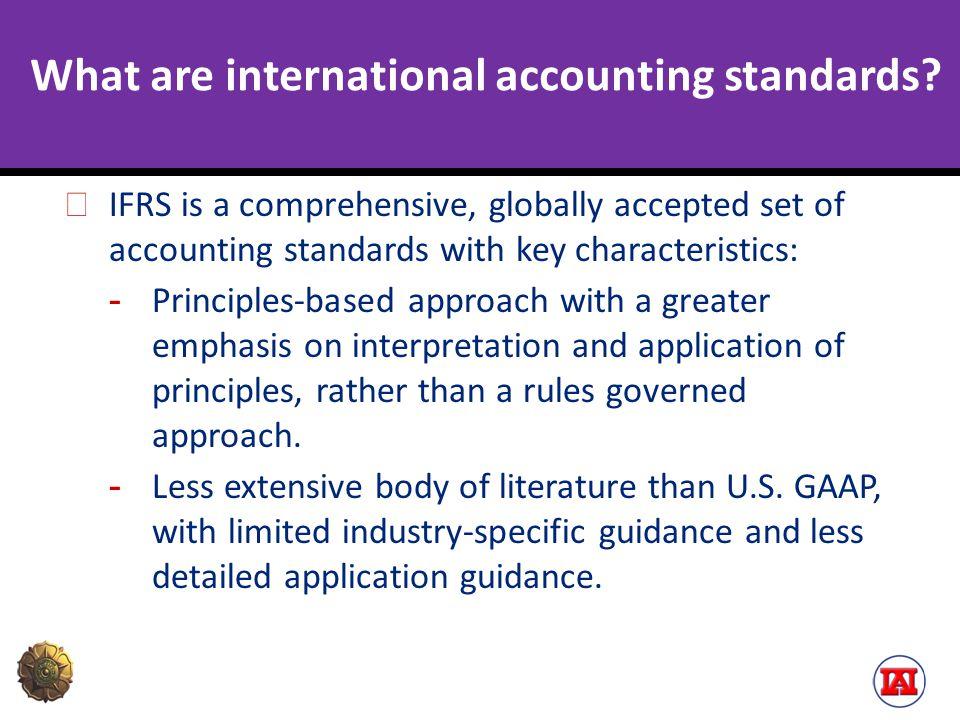 Kesepakatan G20 London Summit 2 April 2009 14  Pertemuan G20 di London, 2 April 2009 menghasilkan 29 kesepakatan, dimana kesepakatan nomor 13 sd 16 adalah tentang Strengthening Financial Supervision and Regulation.