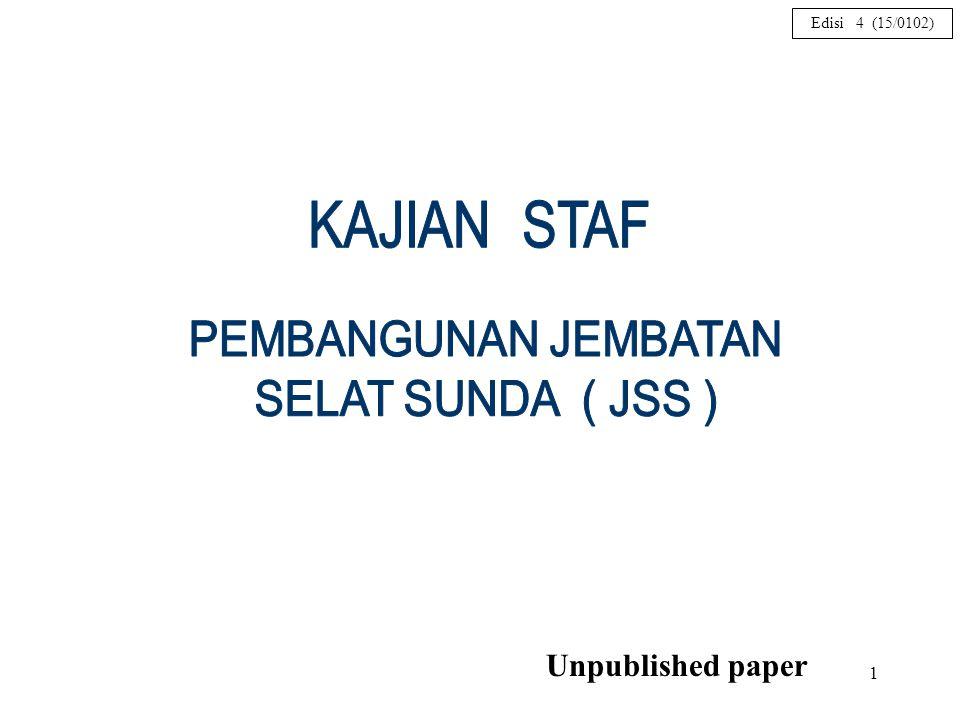 12 Tangerang Prakiraan Orientasi pelayanan Serang Rangkasbitung Pandeglang Bdr Lampung Kalianda Metro Kotabumi Bakauheni 1 2 Merak Cilegon PKN PKW PKL Keterangan Jakarta 1.