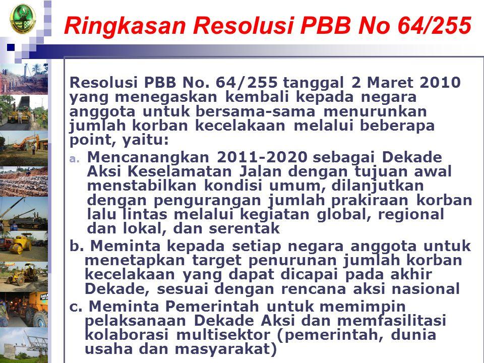 Resolusi PBB No.