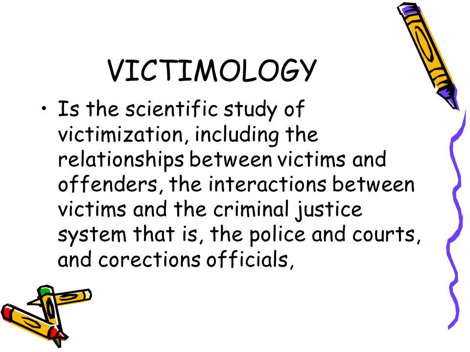 SUSJABORMIL XIV Para penyidik sangat hati-hati dalam tindakan terhadap tersangka pelaku kejahatan dengan adanya external control yang ketat yaitu dari pembela/ pengacara pelaku.