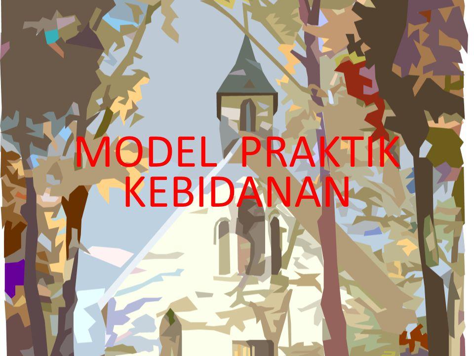 7.Evidence Based Practice Bidan di indonesia diharapkan untuk dapat selalu memperbaharui ilmunya berdasarkan hasil penelitian tentang kesejahtraan ibu dan anak