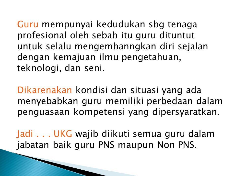 1.Undang-Undang Nomor 20 Tahun 2003 tentang Sistem Pendidikan Nasional.
