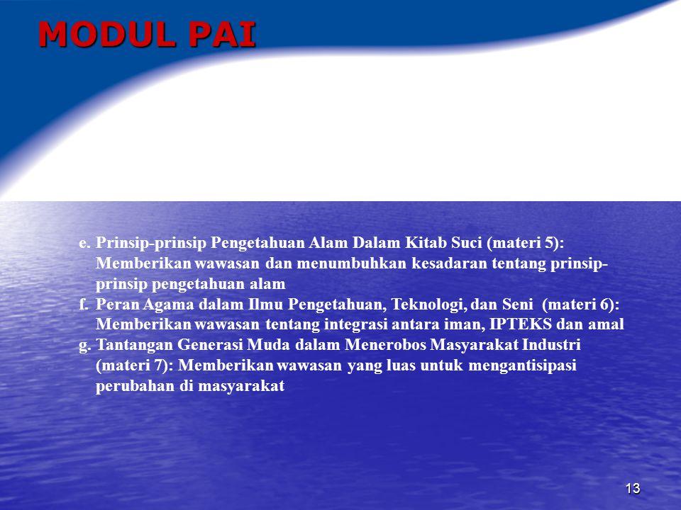 14 MODUL PAI h.