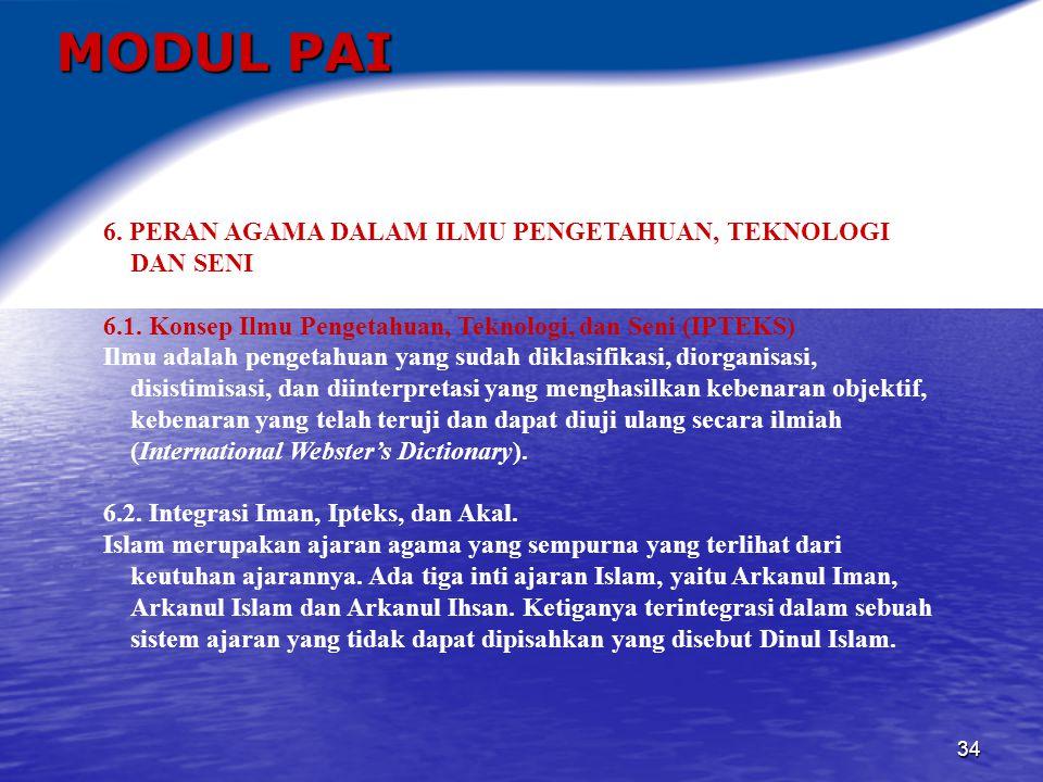 35 MODUL PAI 6.3.