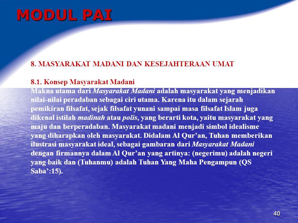41 MODUL PAI 8.2.
