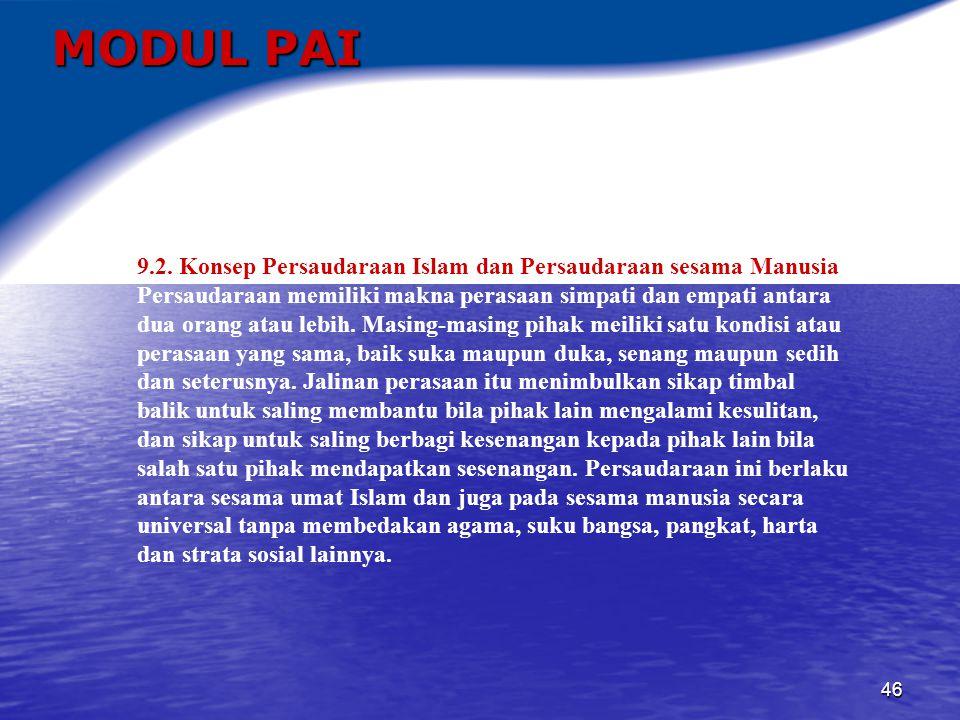 47 MODUL PAI 9.3.