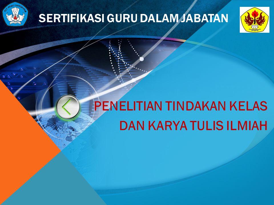 PENGEMBANGAN KEPROFESIAN BERKELANJUTAN (PKB) adalah pengembangan kompetensi guru yang dilaksanakan sesuai dengan kebutuhan, berkelanjutan untuk meningkatkan profesionalitasnya.