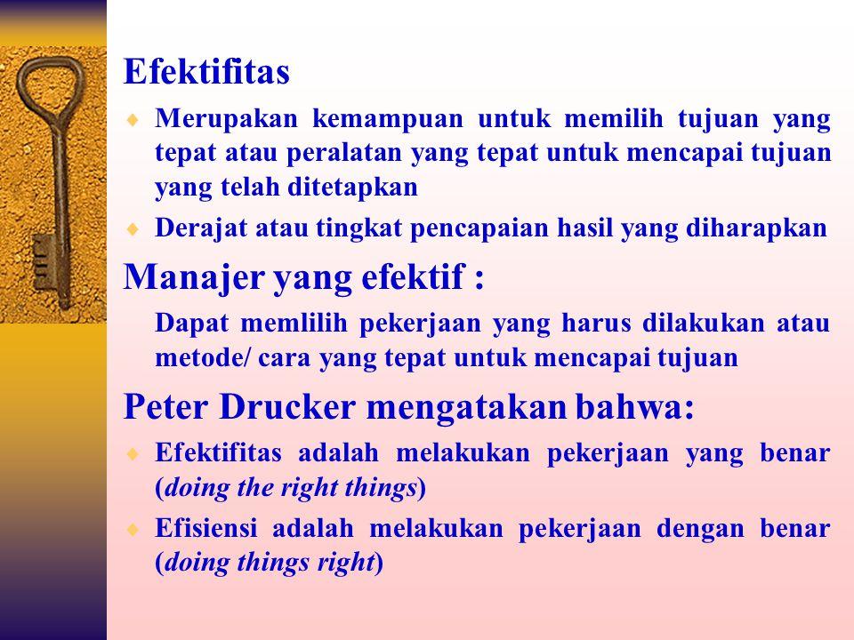 I.ALIRAN KLASIK : Kelompok Manajemen Ilmiah, Tokoh- tokohnya antara lain : 1.