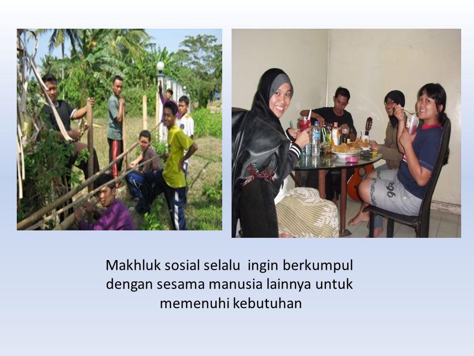 Fungsi daN sekaligus tujuan NKRI Yaitu : Melindungi Segenap Bangsa Indonesia dan Seluruh Tumpah Darah Indonesia, Memajukan Kesejahteraan Umum, Mencerdaskan Kehidupan Bangsa, Ikut Melaksanakan Ketertiban Dunia yang Berdasarkan Kemerdekaan, Perdamaian Abadi, dan Keadilan Sosial.