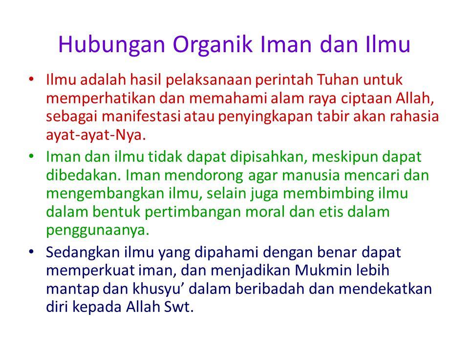 MEMBACA/BELAJAR Al-Qur'an Kitab Tertulis Alam Semesta Kitab tak Tertulis ayat muhkamatmutasyabihatmuhkamat mutasyabihat TafsirTafsir / Ta'wilTafsirTaf