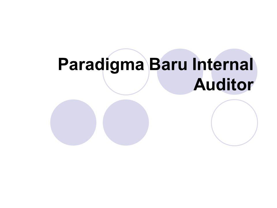 Peran BPKP dalam Percepatan Peningkatan Kualitas Akuntabilitas Keuangan Negara (Inpres 4/2011) Asistensi kepada kementerian/lembaga/pemerintah daerah untuk meningkatkan pemahaman bagi pejabat pemerintah dalam pengelolaan keuangan negara/daerah, meningkatkan kepatuhan terhadap peraturan perundang-undangan dan meningkatkan kualitas laporan keuangan dan tata kelola Evaluasi terhadap penyerapan anggaran kementerian/ lembaga/ pemerintah daerah, dan memberikan rekomendasi langkah-langkah strategis percepatan penyerapan anggaran Audit tujuan tertentu terhadap program-program strategis nasional yang mendapat perhatian publik dan menjadi isu terkini Rencana aksi yang jelas, tepat dan terjadual dalam mendorong penyelenggaraan SPIP pada setiap kementerian/ lembaga/ pemerintah daerah