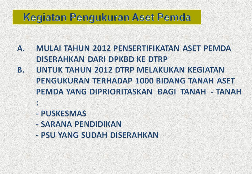 KECAMATAN TAHUN20092010201120122013 1.Kecamatan Babakan Madang√ 2.