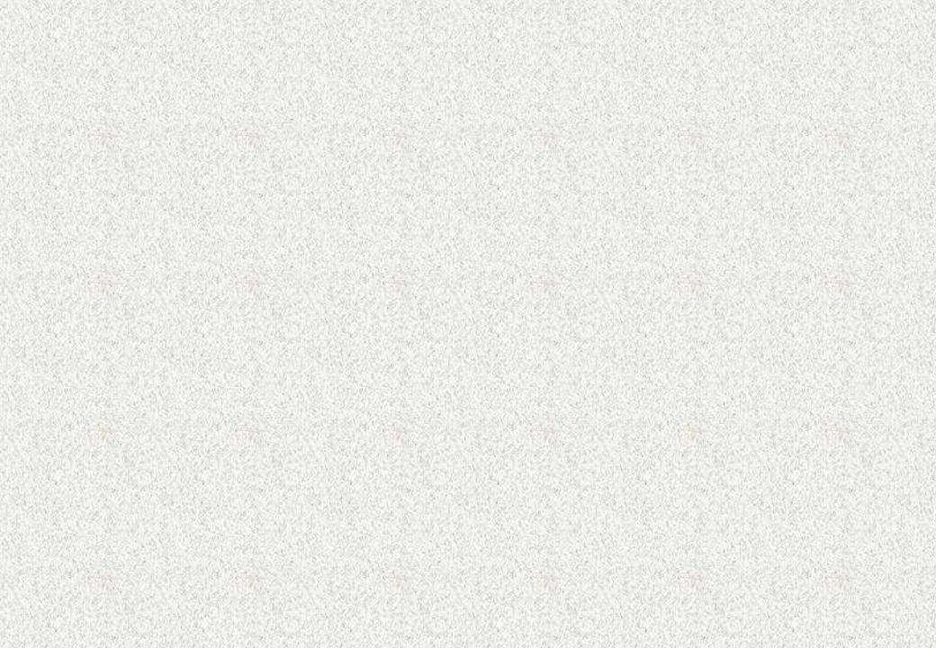 Pelepasan Air Tanah Arus antara Aliran Permukaan Peresapan Permukaan Air Tanah evapotranspirasi  RUANG KUDU DITATA KU URANG  TANAH DITATA SUPAYA GENAH MERENAH TUMANINAH Akhir Kata.........