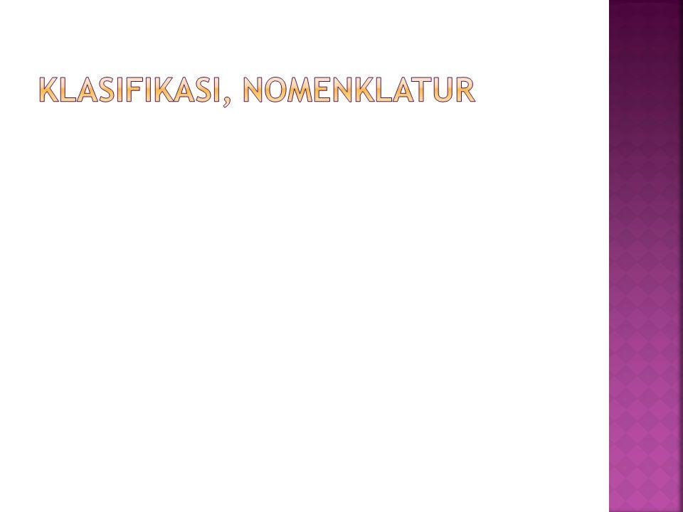  Asam linoleat (18:2 ω-6)  Asam linolenat (18:3 ω-3)  Hewan & manusia tdk dpt menambahkan ikatan rangkap pd atom C ke-6 dan ke-3.