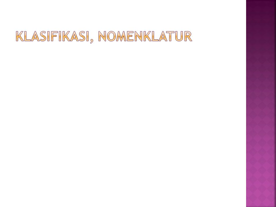  Folasin : THF, THFA ~ vit B12  Abs; 79% poliglutamat – mono- res.folat – 5- metilH4F (sel)  Hati, SDM  Fs; THF & THFA  sint.purin-pirimidin  DNA, RNA  Pbtk eri, leko  Sayuran hijau, kacang2an  mentah  Def; anemia megaloblastik, glositis  Ggn.