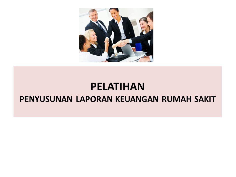 Pengakuan dan Pencatatan Biaya dengan Basis Akrual 102 TglJurnal 31 DespenyesuaianBiaya Gaji Rp 250.000.000 Hutang Gaji Rp 250.000.000 Penjurnalannya sebagai berikut: