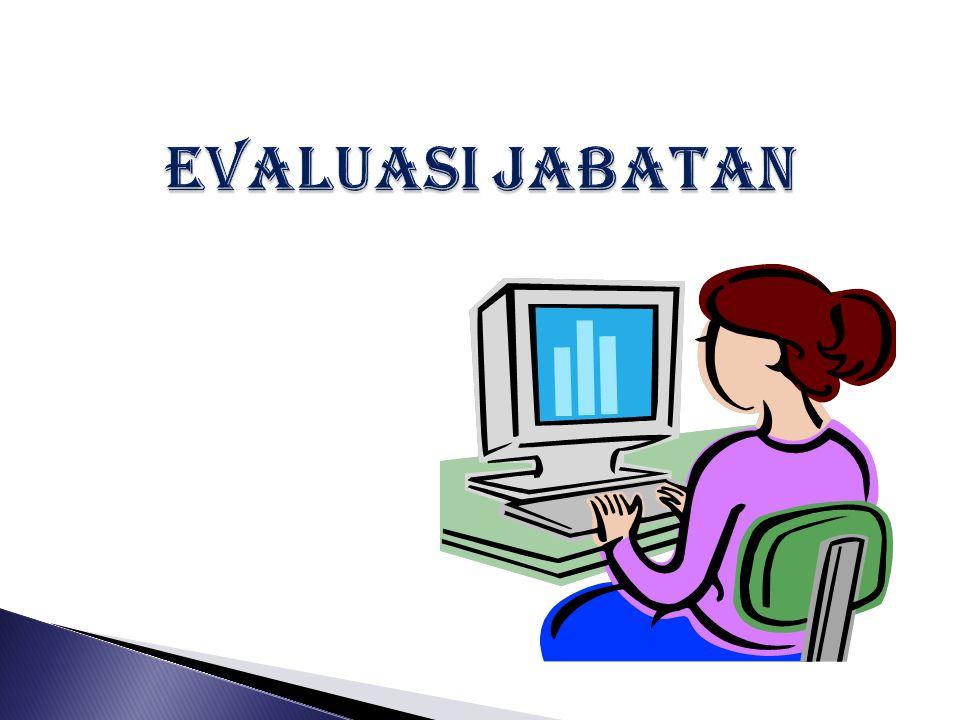 Analisis Beban Kerja adalah suatu teknik untuk menentukan jumlah dan jenis pekerjaan suatu unit organisasi / pemegang jabatan yang dilakukan secara si