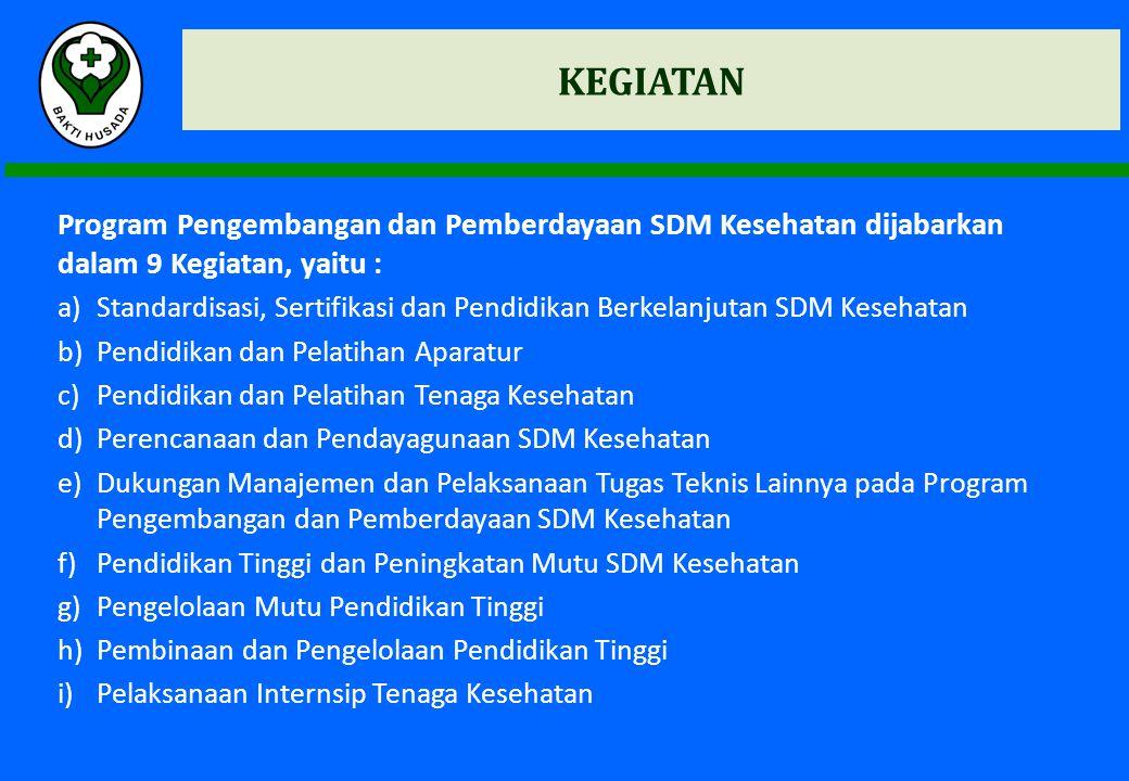 24 Satuan biaya yang diberikan kepada narasumber WNI Non Pegawai Aparatur Sipil Negara/TNI/Polri untuk kegiatan Workshop/Seminar/Sosialisasi/ Sarasehan yang diselenggarakan di luar negeri.