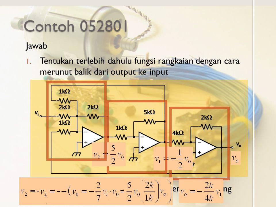 Contoh 052801 Jawab 1.