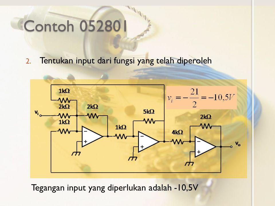 Contoh 052801 2.