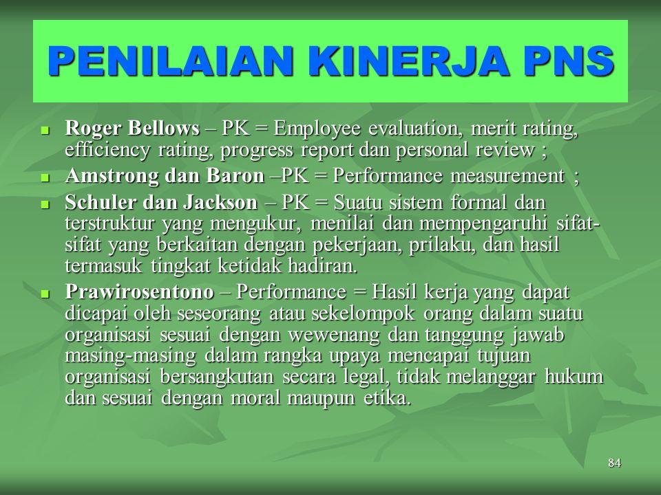 83 Jabatan adalah Kedudukan yang menunjukan tugas, tanggung jawab, wewenang dan hak seorang PNS dalam satuan organisasi negara. Jabatan adalah Keduduk