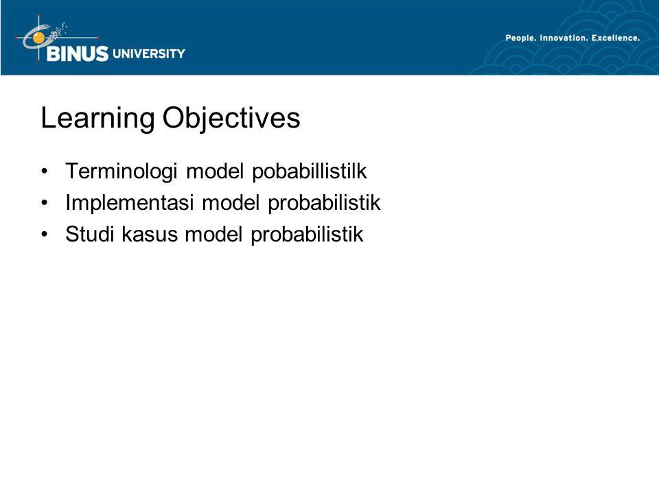 PELUANG (Probabilitas) ialah Nilai kemungkinan terjadinya suatu kejadian, dimana nilainya diantara 0 dan 1.