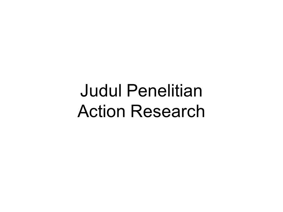 Multisystemic Therapy: Meningkatkan Kemampuan Problem Focused Coping Anak Binaan LAPAS yang terlibat Kejahatan Penyalahgunaan NAPZA Effektivitas Senam Lansia untuk Menurunkan Depresi pada Orang Lanjut Usia Pengaruh Penyuluhan Kesehatan Reproduksi pada Remaja terhadap Penurunan Angka Aborsi