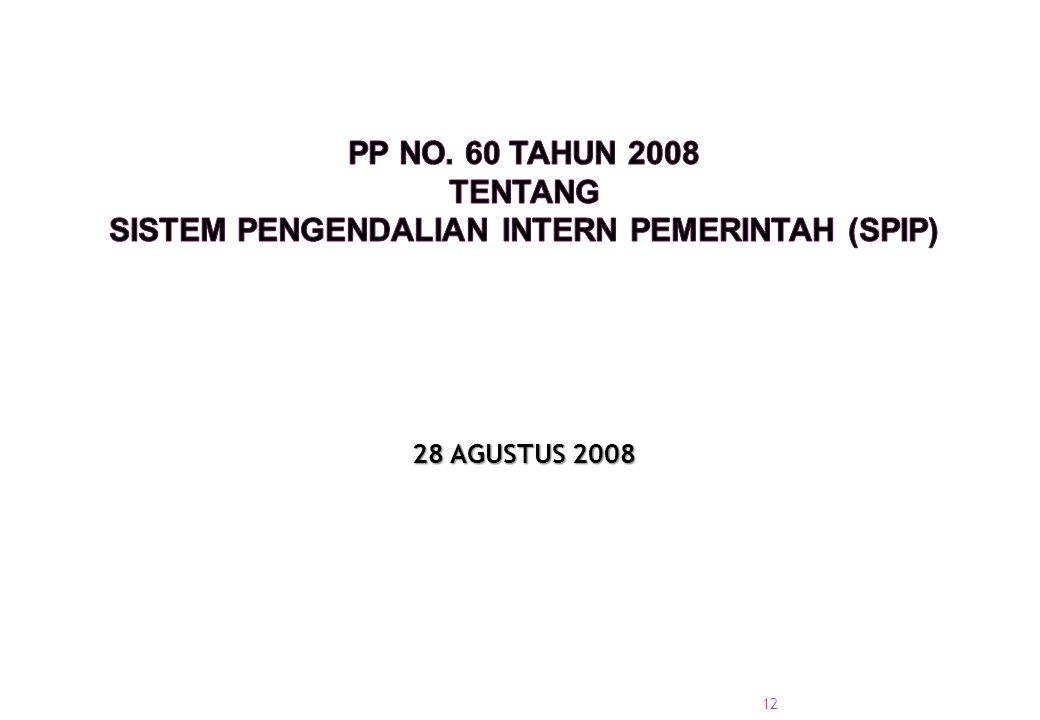 28 AGUSTUS 2008 12