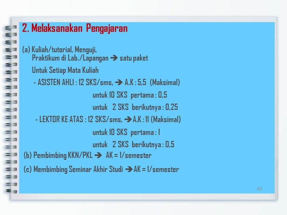 Matrik Keterkaitan bidang Ilmu S3, Karya Ilmiah dan Penugasan Profesor No.