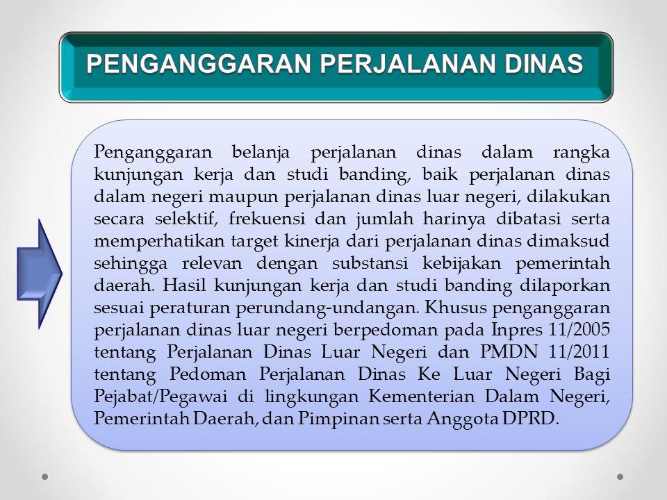 PT. Askes (Persero) Pelayanan Kesehatan Yang Tidak Dijamin i. gangguan kesehatan akibat sengaja menyakiti diri sendiri, atau akibat melakukan hobi yan