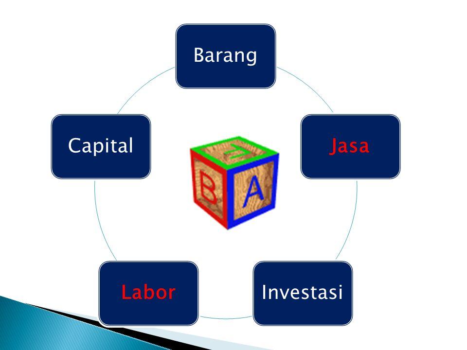 Transformasi ASEAN menjadi kawasan bebas pergerakan di tahun 2015