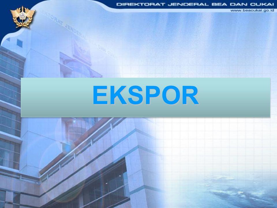 EKSPOREKSPOR