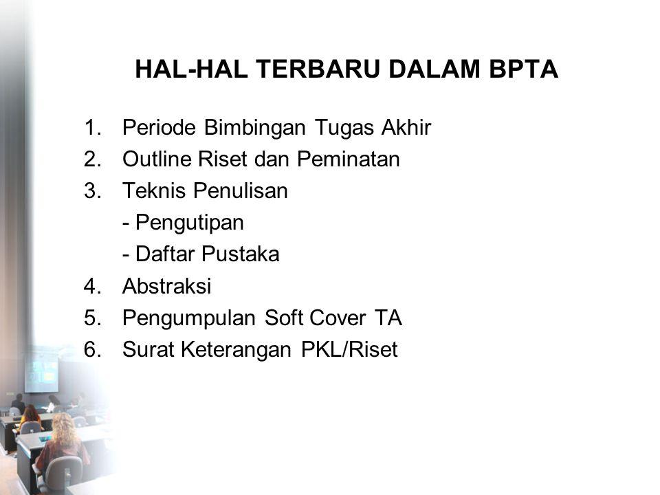 Contoh Penulisan Daftar Pustaka Abdurrahman.2001.