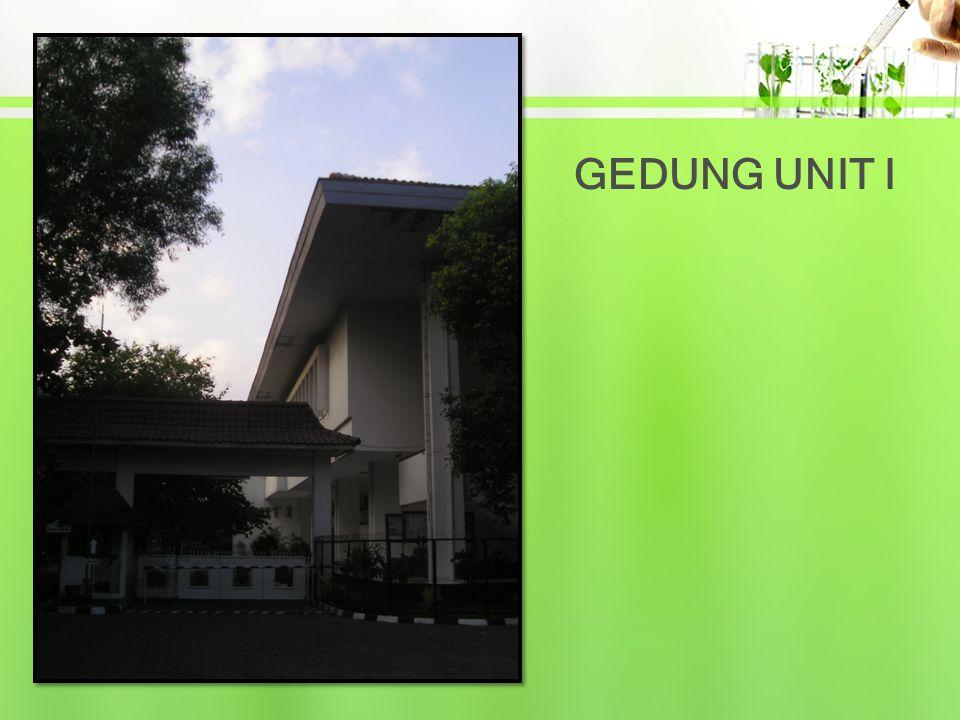 Tenaga kependidikan Sugiyarta Staff Pembantu Umum Ari Budiyono Staff Pembantu Umum Sugiyatno Staff Pembantu Umum