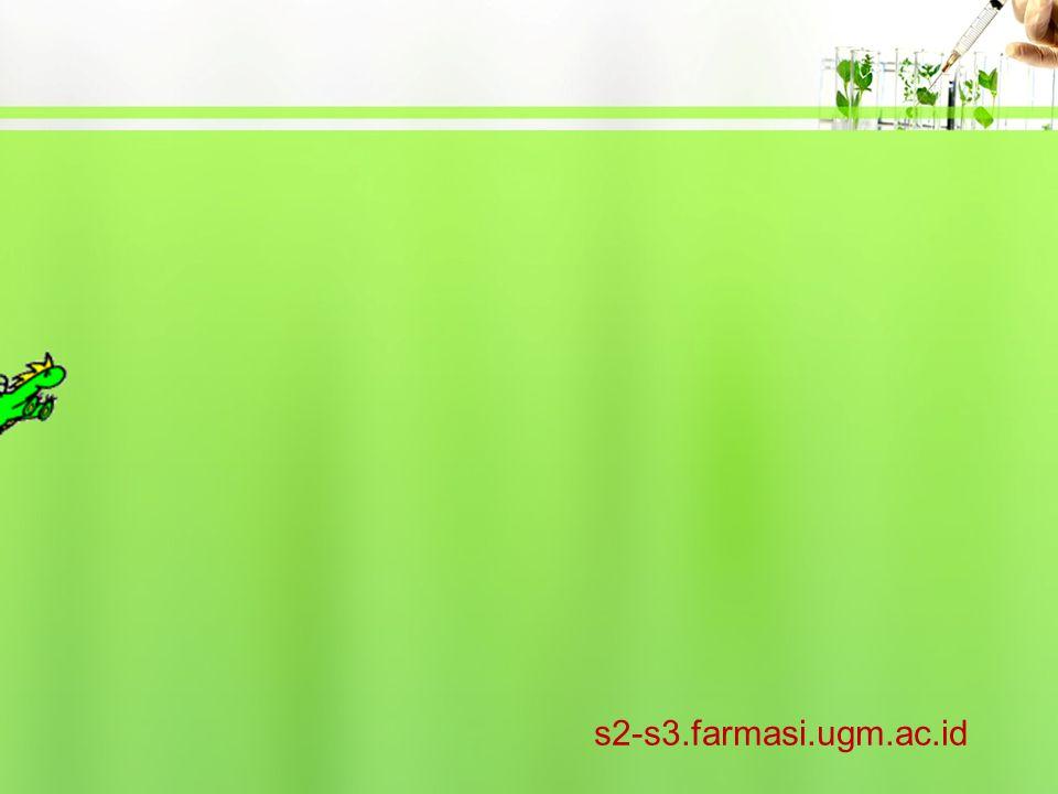 s2-s3.farmasi.ugm.ac.id