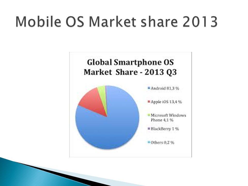  Jika kebanyakan sistem operasi menggandeng produsen besar dalam menghadirkan smartphone, maka Ubuntu menghadirkan smartphone bikinan mereka dengan nama Ubuntu Phone.