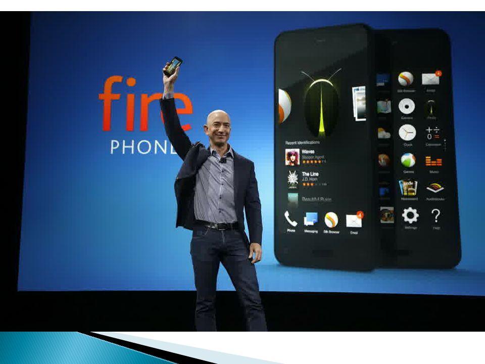  Android adalah sistem operasi yang berbasis Linux untuk telepon seluler seperti telepon pintar dan komputer tablet.
