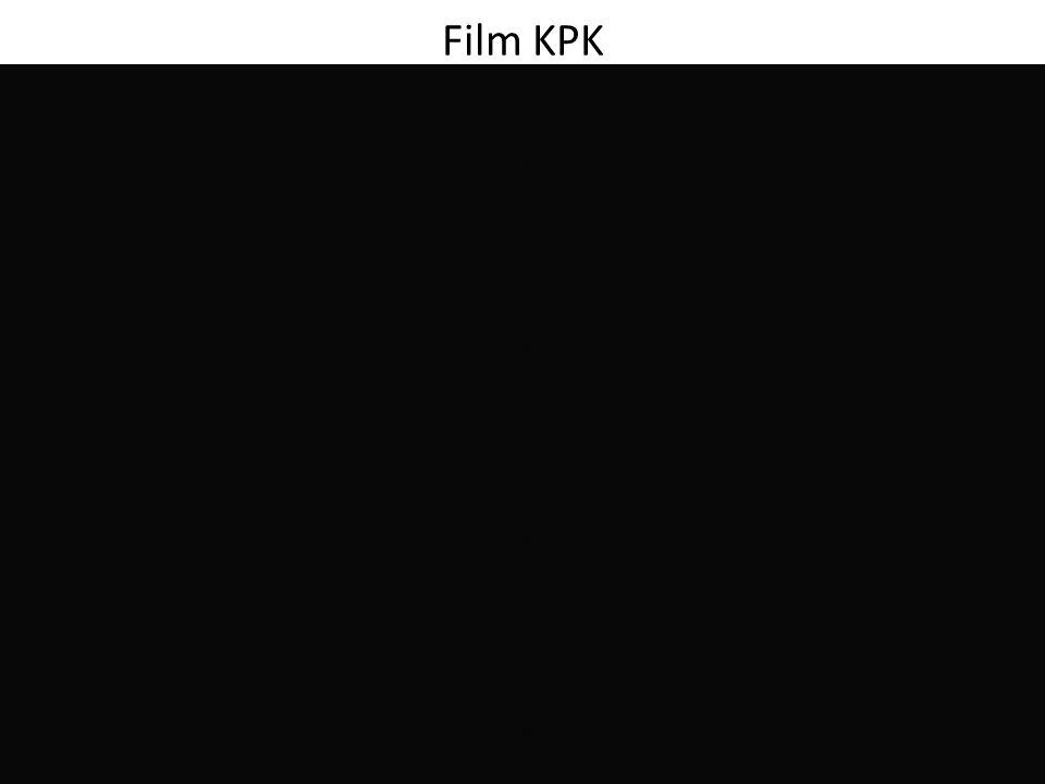 Film KPK