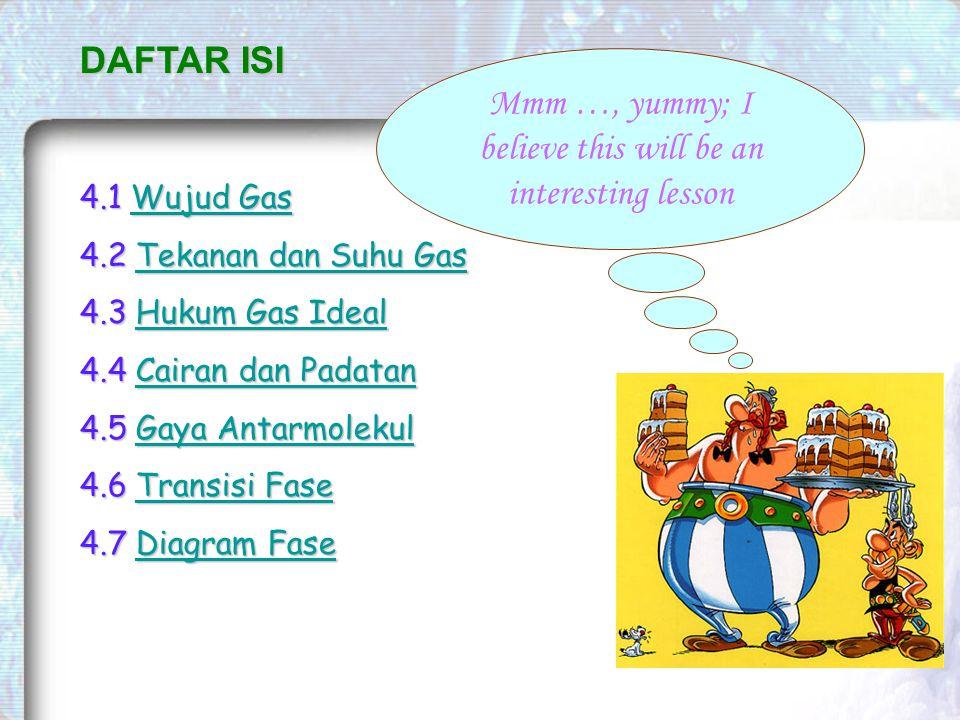 a.Gas b. Cairan c. Padatan d. Plasma e.